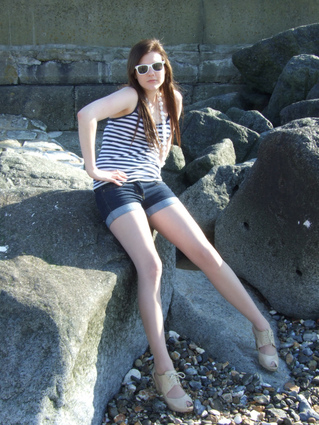 Big tall country girl dating