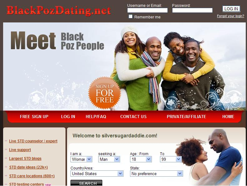 congers sex personals Congers's best 100% free black dating site hook up with sexy black singles in congers, new york, with our free dating personal ads mingle2com is full of hot black guys and girls in.