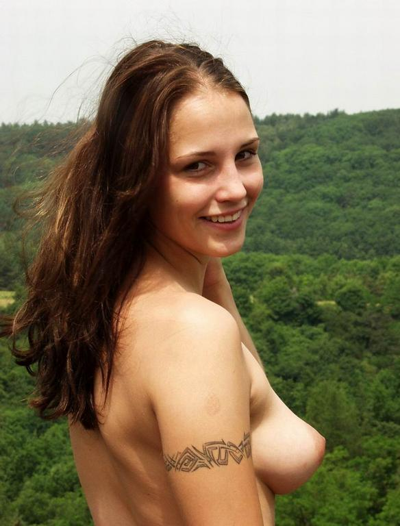 Naked Girls Dating Pics - Nude profiles