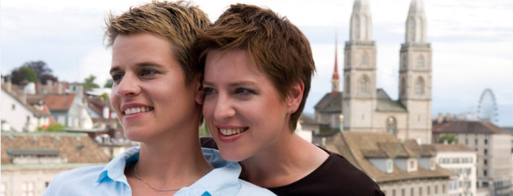 auxier lesbian dating site Meeting lesbian singles has never been easier welcome to the simplest online dating site to date, flirt, or just chat with lesbian singles.