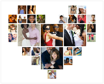 tillsonburg black dating site Tillsonburg's best free dating site 100% free online dating for tillsonburg singles at mingle2com our free personal ads are full of single women and men in tillsonburg looking for serious relationships, a little online flirtation, or new friends to go out with.
