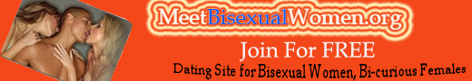 MeetBisexualWomen.org - Meet Bi Sexual Women Nearby