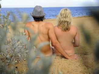 Nudism blog fkk idea useful
