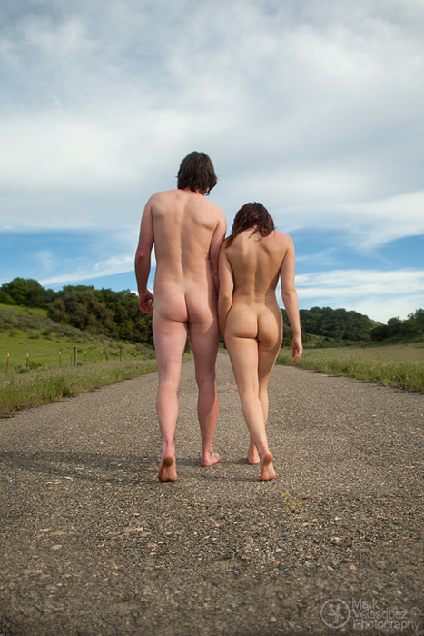 Nudist Personals