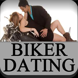 Bikers Dating Sites