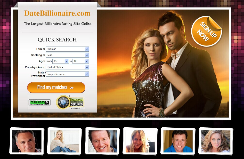 germany mobile dating sites Naijaplanet is a free nigerian dating website with attractive single men and women living in nigeria and around the world it's an awesome medium for online.
