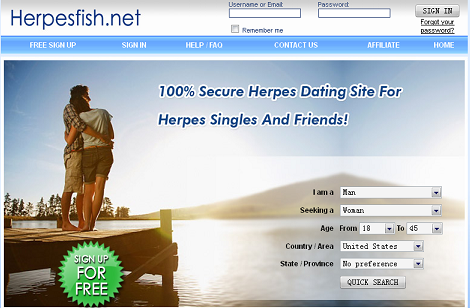 no cost dating services
