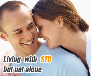 STD dating tips