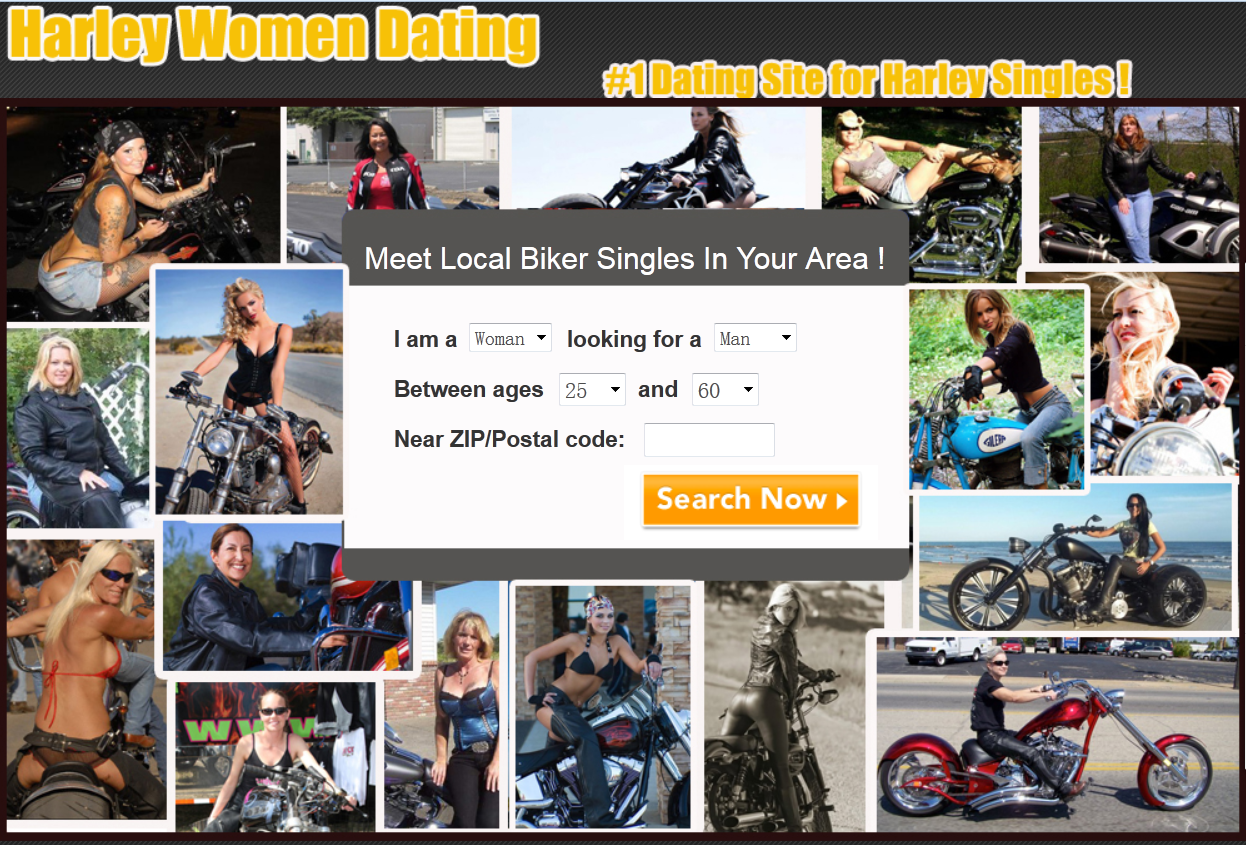 Local Dating Websites