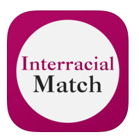 InterracialMatch